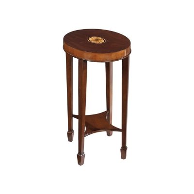Hekman Accent Table