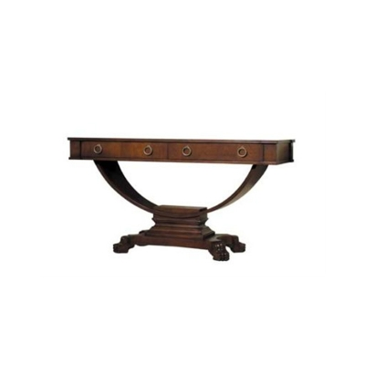 Hekman Repertory Console Table