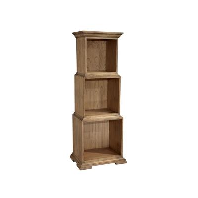 Hekman Stacking Box Bookcase