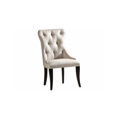 Hekman Upholstered Chair