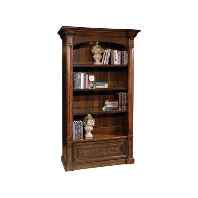 Hekman Villa Valencia Bookcase