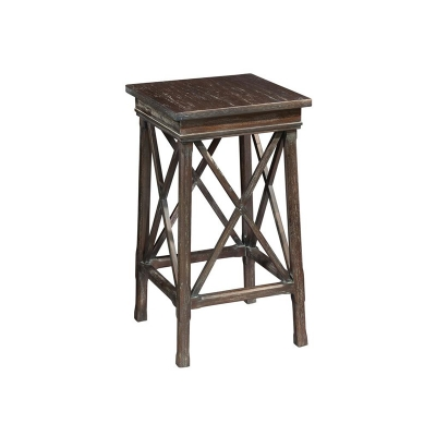 Hekman Drinks Table