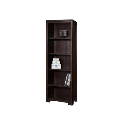 Hekman Narrow Bookcase