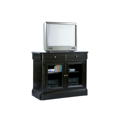 Hekman 44 inch Entertainment Stand