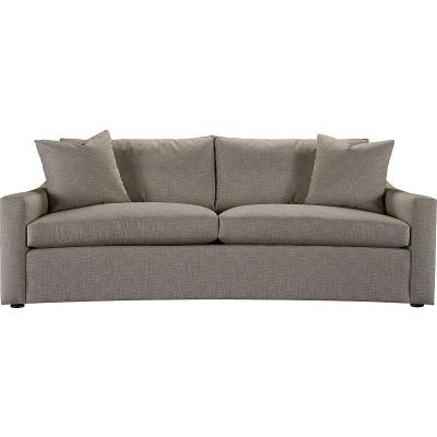 Hickory Chair Rockford Sofa
