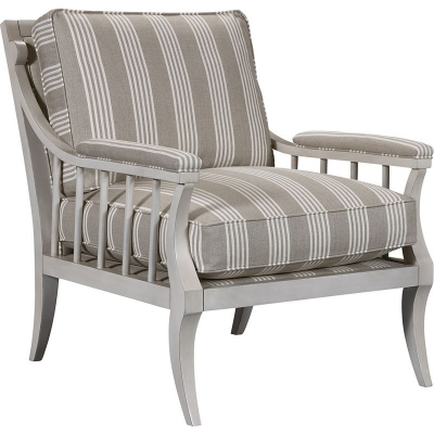 Hickory Chair Bellefonte Lounge Chair