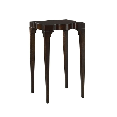 Hickory Chair Marie Spot Table
