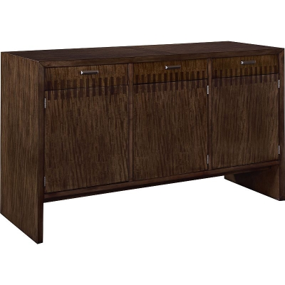 Hickory Chair Rocco Sideboard
