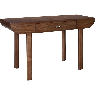 Hickory Chair Axel Console