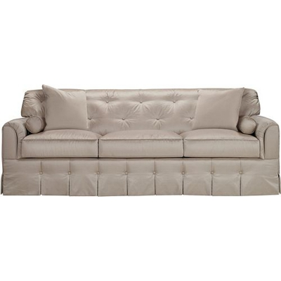 Hickory Chair Syrie Maugham Sofa
