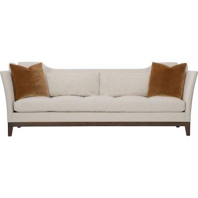Hickory Chair Knole Sofa