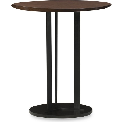 Hickory Chair Ternary Side Table