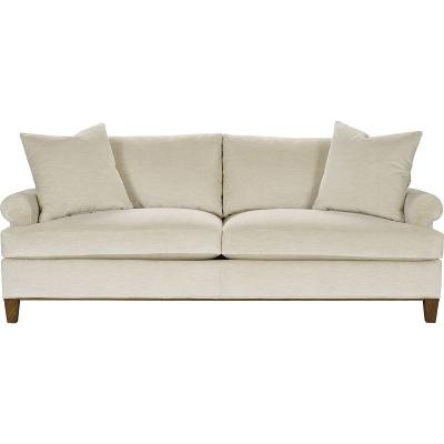 Hickory Chair Garroux Sofa