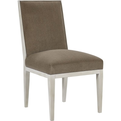 Hickory Chair Closion Side Chair