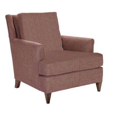 Hickory Chair Emiline Lounge Chair