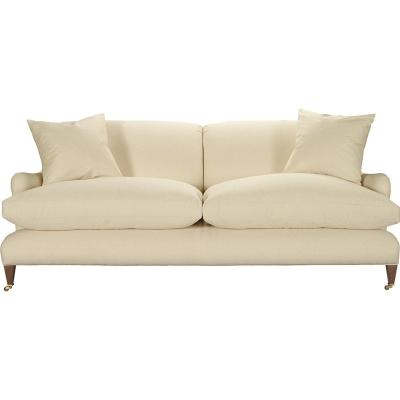 Hickory Chair Haydon Sofa