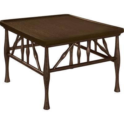 Hickory Chair Lambeth Bunching Table Base