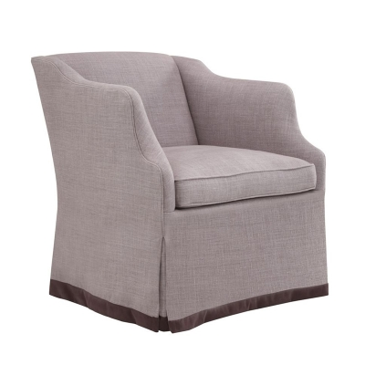 Hickory Chair 6411 21 Upholstery Laurel Chair Discount