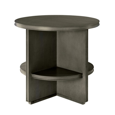Hickory Chair Judd Side Table