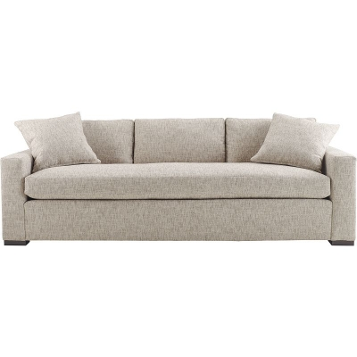 Hickory Chair Regis Sofa