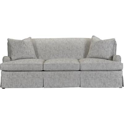 Hickory Chair Dorchester Sofa