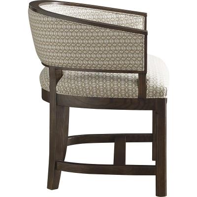Hickory Chair Malmaison Chair