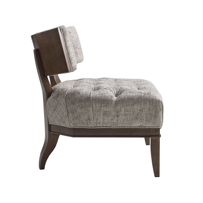 Hickory Chair Carlyle Chair