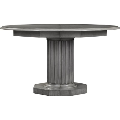 Hickory Chair Eden Roc Dining Table