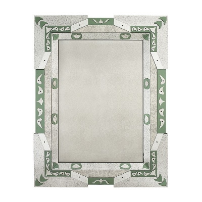 Hickory Chair Cipriani Mirror