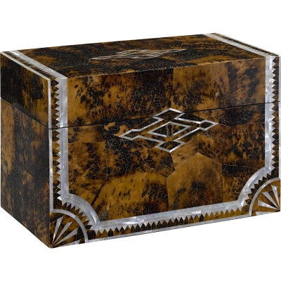Hickory Chair Greenbrier Box