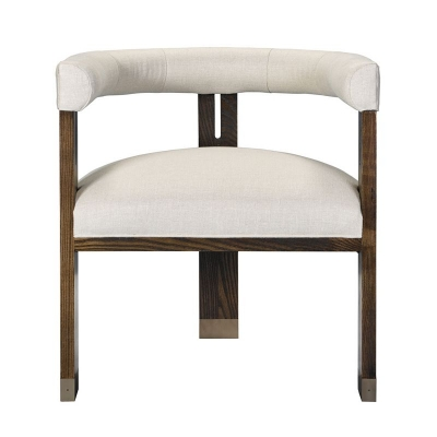 Hickory Chair George Occasional Chair
