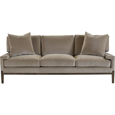 Hickory Chair Averline Sofa