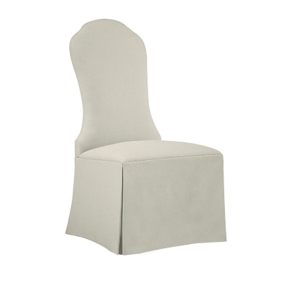 Hickory Chair Lemont Side Chair