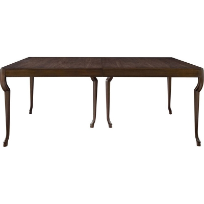Hickory Chair Aberdeen Dining Table