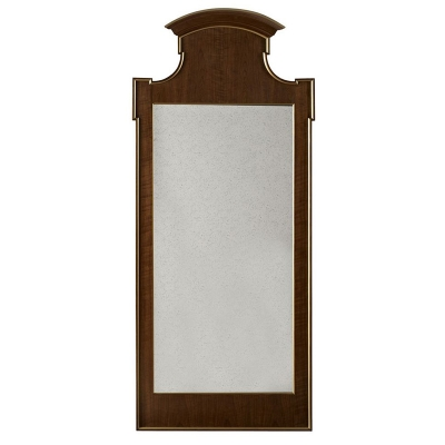 Hickory Chair Ashburn Mirror
