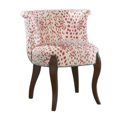 Hickory Chair Julia Occasional Chair