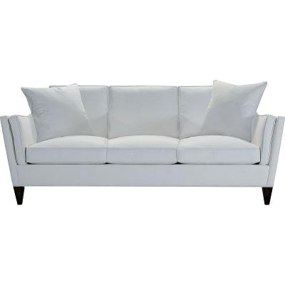 Hickory Chair Lake Sofa