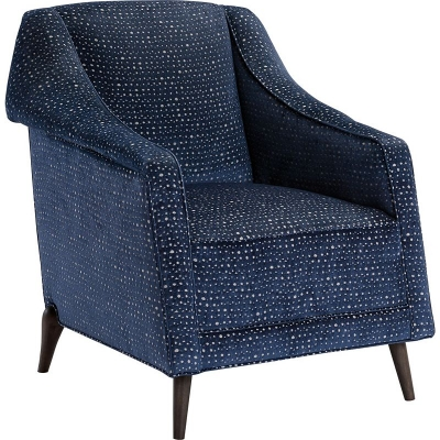 Hickory Chair Mimi Lounge Chair