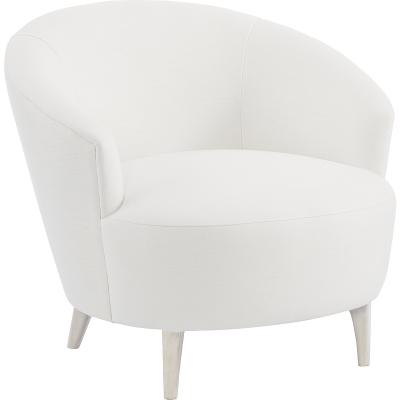 Hickory Chair Gemma Chair