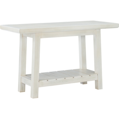 Hickory Chair Deauville Console
