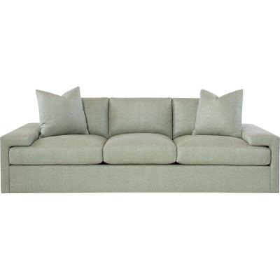 Hickory Chair Denby Sofa