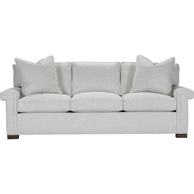 Hickory Chair 5th Avenue Sofa