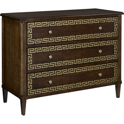 Hickory Chair Alec Chest