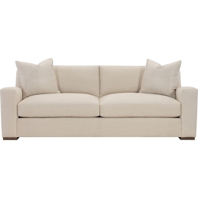Hickory Chair Kevin Sofa
