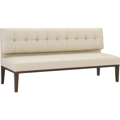 Hickory Chair Dominick M2M Banquette