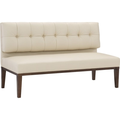 Hickory Chair Dominick Banquette