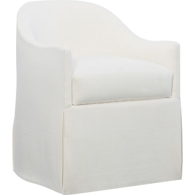 Hickory Chair Jennifer Dining Chair