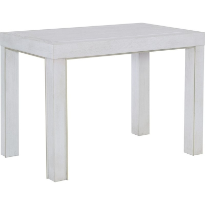 Hickory Chair Costigan M2M Side Table