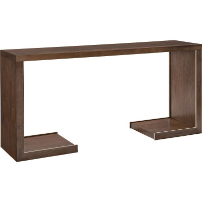 Hickory Chair Dennis Console