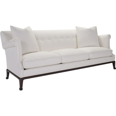 Hickory Chair Dylan Sofa